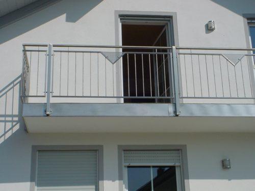balkon16kl. Black Bedroom Furniture Sets. Home Design Ideas