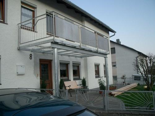 balkon19kl. Black Bedroom Furniture Sets. Home Design Ideas