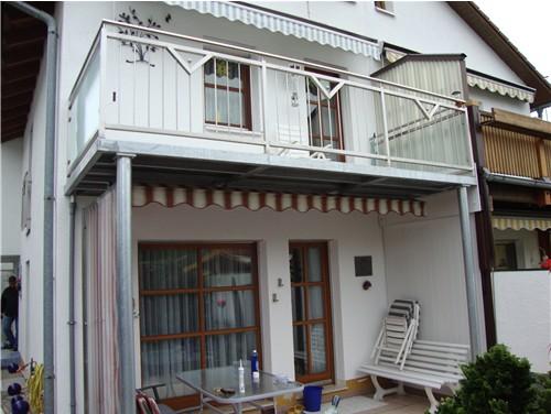 balkon24kl. Black Bedroom Furniture Sets. Home Design Ideas