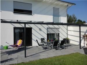 stadler metallbauprojekte stadler metallbau. Black Bedroom Furniture Sets. Home Design Ideas